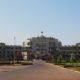 Article : Le top 10 astuces pour durer au pouvoir au Burkina Faso