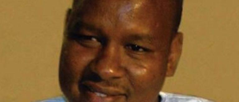 Article : Burkina Faso: «De graves menaces» sur la vie d'un journaliste